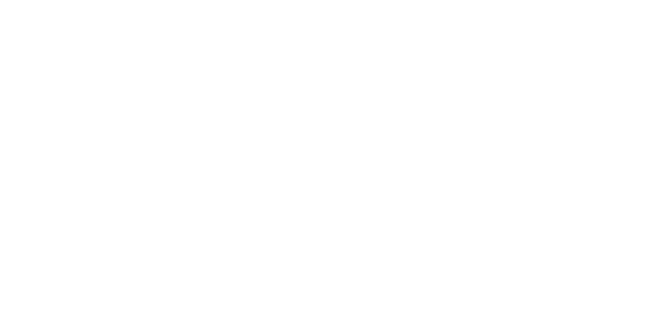 ASSC_Diabetes Care and Education__WHITE