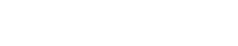 ASSC_academy of Nutrition and Dietetics_WHITE