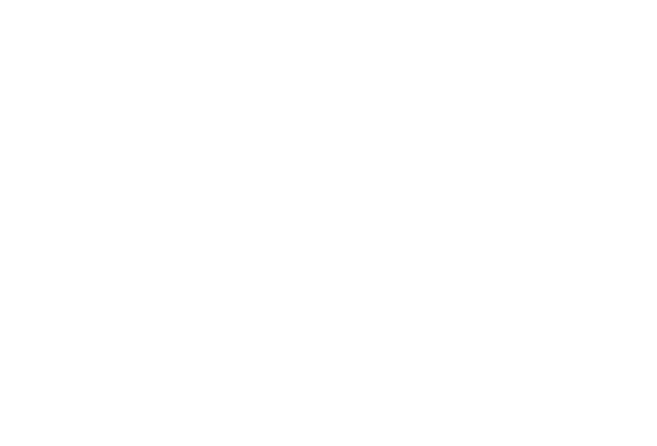EAT RIGHT_AND_Dietitians in integrative and functional medicine__WHITE_600
